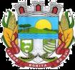 PREFEITURA DE LAGOA BONITA DO SUL
